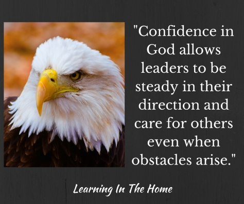 confidence-in-god-allows-leaders-to-be-steady-in-their-direction-and-care-for-others-even-when-obstacles-arise